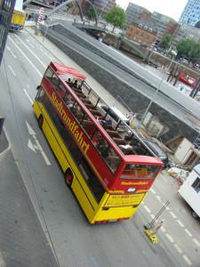 двухэтажные экскурсионные автобусы